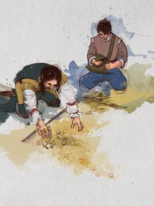 Finding the treasure.jpg