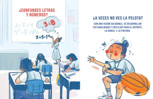 pagina5&6.png