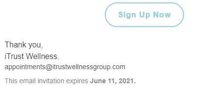 onpatient sign up now button.JPG