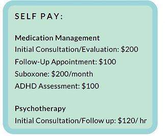 self pay April 2020.JPG