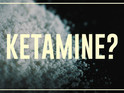 Ketamine Use in Psychiatry