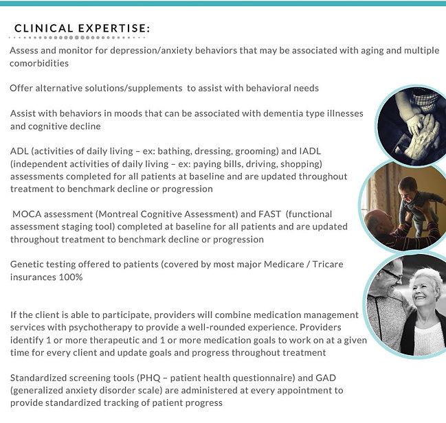 clinical expertise_photo MK.JPG