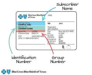 MemberIDnumberBCBSTX.jpg