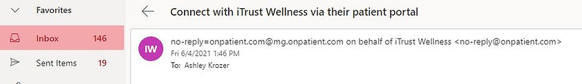 onpatient email with subject line.JPG