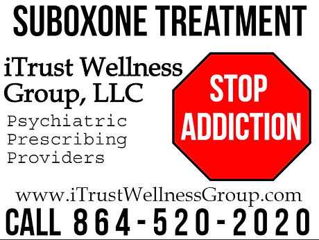 suboxone lawn sign.PNG