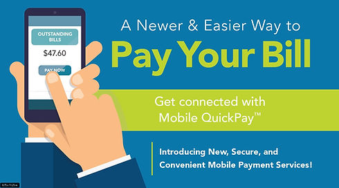 Mobile Quick Pay Image for Flyer.JPG