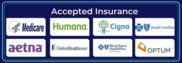 Accepted Insurance banner .png