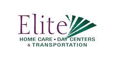 Elite Day Center.JPG