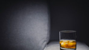 Understanding Alcohol Use Disorder