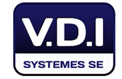 VDI SYSTEMES.png