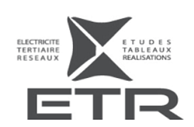 ETR.png