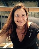 Susanna Tenny Principal