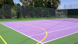 sports area.jpg