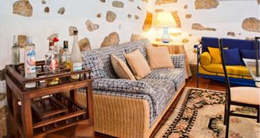 living room cauch.jpg