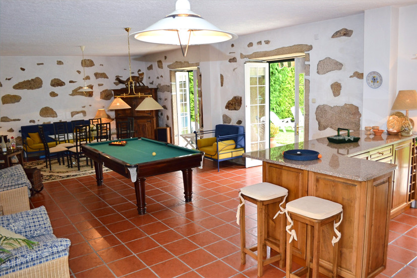 Pool Table in living room.jpg