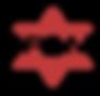 jfam logo-3.png