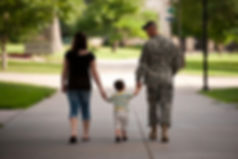 army-family-walking-1200x800.jpg