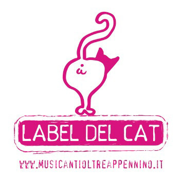 LABEL DEL CAT_Logo copia.jpg