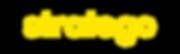 stratego_logo2020_Tavola disegno 1 copia