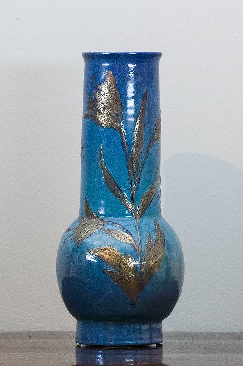 PIETRO MELANDRI - Vaso in ceramica