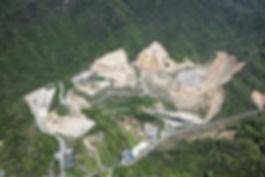 広島 産業廃棄物 処分 リサイクル