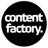 content factory logo.png