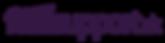 filmsupport logo
