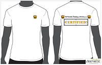 SS Certified gold tshirt.jpg