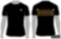 SS Certified Black ALL Gold Tshirt.png