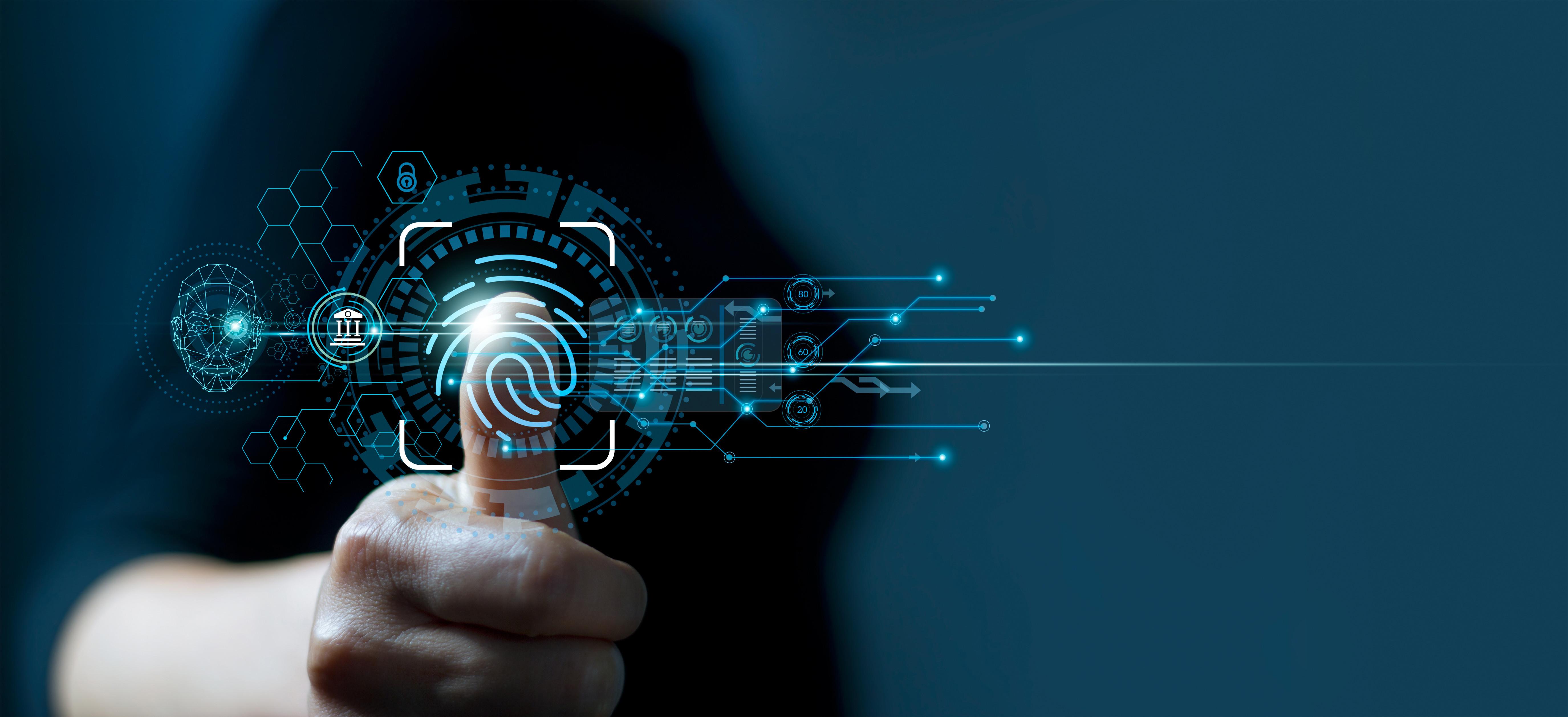 Fingerprint & NYS Application Assistance
