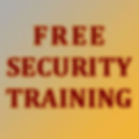 Free Security Training.jpg