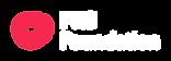 prs-foundation-logotype-red-wo-rgb-medium.png