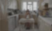 Screen Shot 2020-06-19 at 11.43.36.png