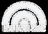 London-Sake-Logo-2021-white.png