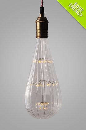 D125  LED 3W