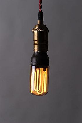 หลอดไฟฟลูออเรสเซ้น PISANULIGHT T45 Style