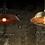 Thumbnail: CL-12 V
