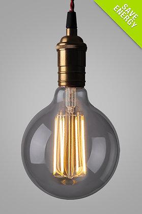 G120 LED 6W Classic