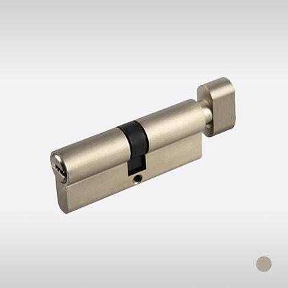 ไส้กุญแจ CS675 C