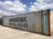 ตู้คอนเทนเนอร์45ฟุต-mahacontainer.jpg