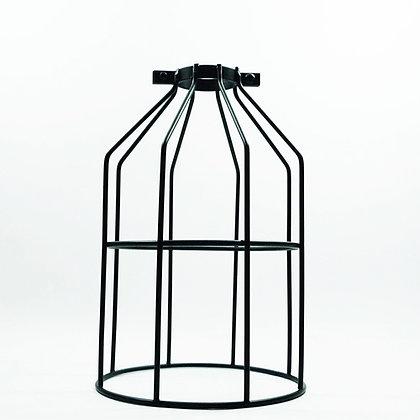 Edison Cage P01