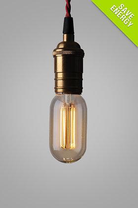 T45 LED 6W Classic