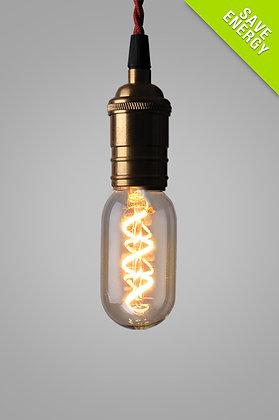 T45 LED 3W Twist