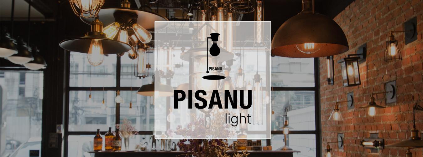 pisanu_header_190158_6.jpg