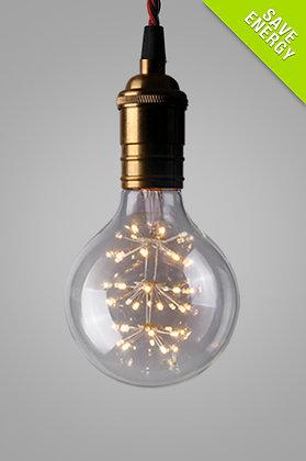 G95 LED 3W