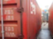 ตู้คอนเทนเนอร์ 20 ฟุต mahacontainer.JPG