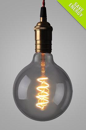 G120 LED 3W Twist