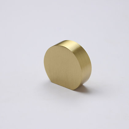 ตัวดึงทองเหลือง 410011