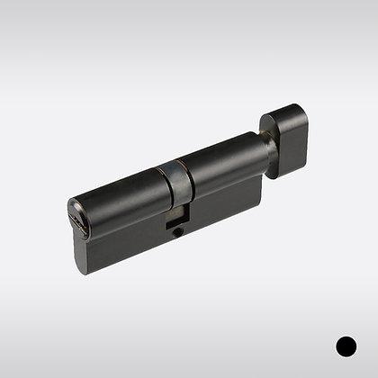 ไส้กุญแจ CS675 B