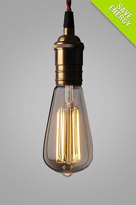 ST64 LED 6W Classic